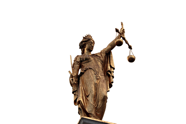 Justice as apassion
